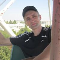 Вячеслав, 45 лет, Скорпион, Минеральные Воды