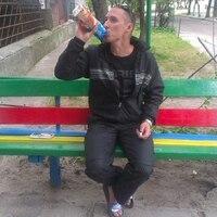 игорь1984, 35 лет, Стрелец, Черкассы