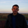 Igors, 34, г.Питерборо