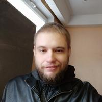 Максим, 20 лет, Близнецы, Москва