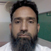Ali Irfan, 44, г.Лахоре