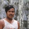 Pradeep Karkee, 34, г.Катманду