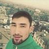 Atimai, 30, г.Южно-Сахалинск
