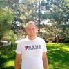 Александр, 38, г.Одесса