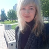 Olga, 29, Naberezhnye Chelny