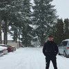 andrey, 35, Tacoma
