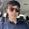 Bryan, 25, г.Сингапур