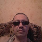 Александр 45 Губкин