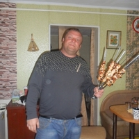 дмитрий, 42 года, Овен, Томск