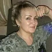 Ирина 51 год (Телец) Санкт-Петербург