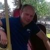 Denis, 39, Izhevsk