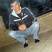 Начать знакомство с пользователем Sergei 41 год (Близнецы) в Донецке