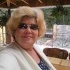 Нина, 70, г.Каменск-Шахтинский