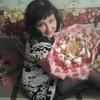 Yulianna, 28, Kizel