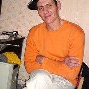 Вячеслав 45 Новосибирск