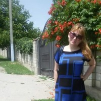 Светлана, 42 года, Лев, Барселона