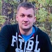 Александр 29 Барнаул