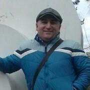 Федя 36 Челябинск