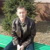 Aleksandr, 44, Pavlodar