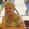 Елена, 57, г.Гродно