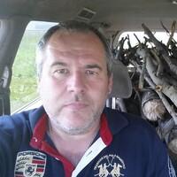 Денис, 51 год, Овен, Омск