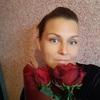 Оля, 33, г.Киев