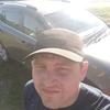 Nikolay, 24, Promyshlennaya