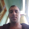 Максим Карл, 27, г.Морозовск