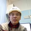 Денис Акошкин, 36, г.Челябинск