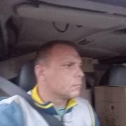 Николай 44 Урюпинск
