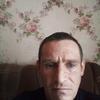 Dmitriy, 42, Gagarin