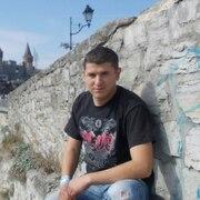 Владимир 30 лет (Близнецы) хочет познакомиться в Остроге