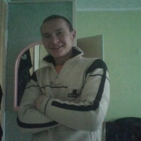 Петр, 35 лет, Скорпион, Новосибирск