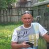 Дмитрий, 57, г.Биробиджан