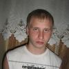 Иван, 27, г.Пучеж