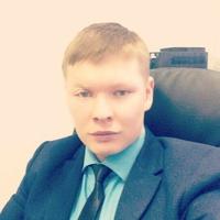 Паша, 25 лет, Рыбы, Казань