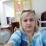 Юлия 39 Александровск