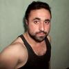 Tarlan, 33, Ali-Bayramli