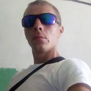 сергей 34 Богучар