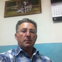 Сергей, 50 лет, Водолей, Подольск