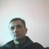 ihor, 44, г.Свалява