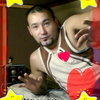Азамат, 32, г.Малояз