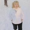 мария, 53, г.Натания
