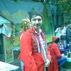 Саша, 44, г.Гуляйполе