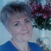 Natalia, 47, г.Барселона