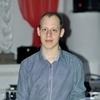 Максим, 22, г.Саратов