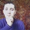 Дилявер, 27, г.Кировское