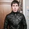 Аслан, 26, г.Краснодар