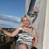 Елена Ковалёва, 30, г.Орел