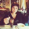 Людмила, 49, г.Краснодар